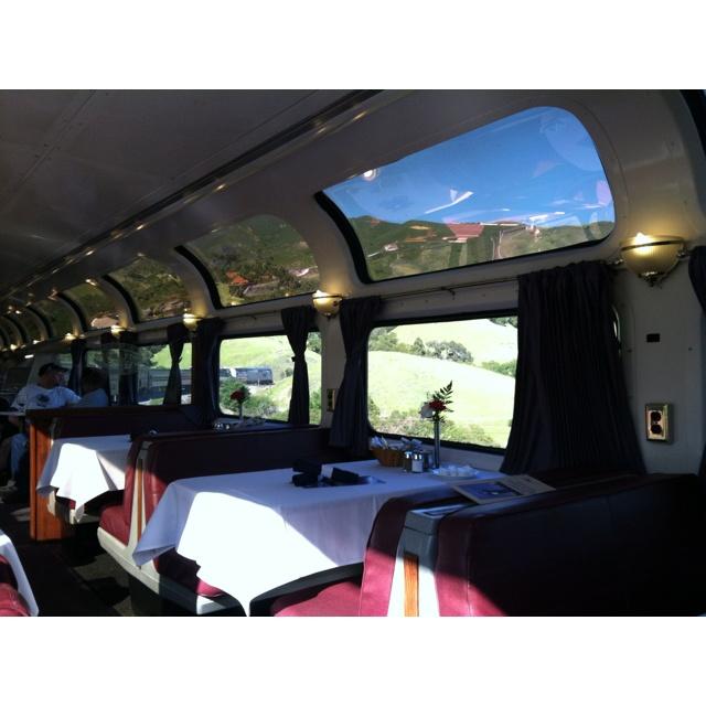 Bedroom On Amtrak: 71 Best Amtrak Train Pics Images On Pinterest