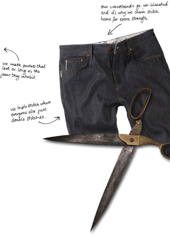 http://www.howies.co.uk/organic-denim-jeans