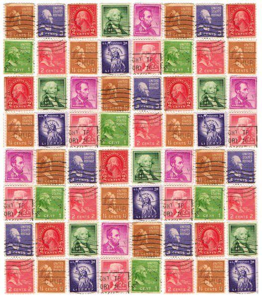 Винтажные этикетки,марки,картинки.. Комментарии : LiveInternet - Российский Сервис Онлайн-Дневников