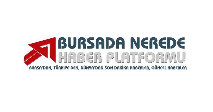#Bursa haberleri ve #Türkiye'den #Dünya'dan son dakika haberleri bu servisten anlık takip edebilirsiniz. https://haber.bursadanerede.com/ #BursaHaber
