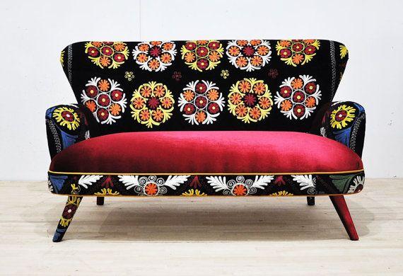 sofa, namedesignstudio (etsy)
