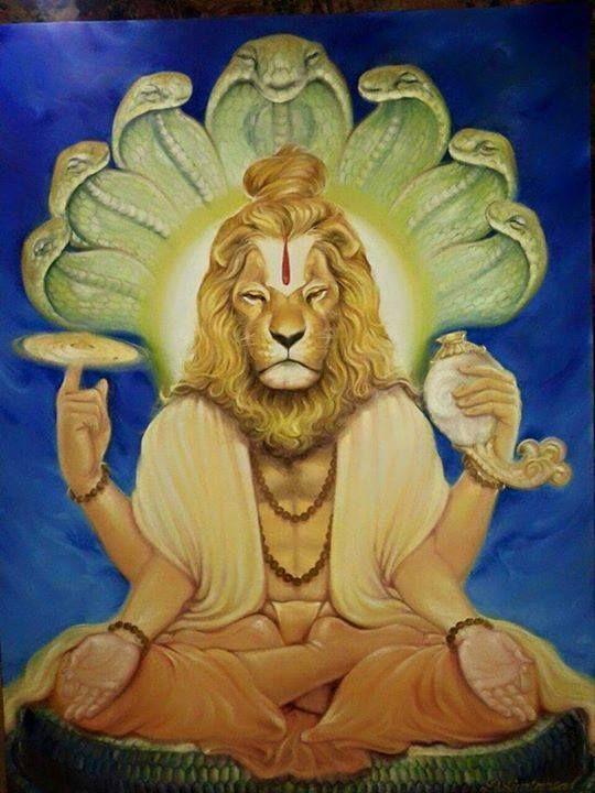 Narasimha  https://www.facebook.com/devaayathana.salagrama/photos/a.669576069726842.1073741828.667248133292969/995384177146028