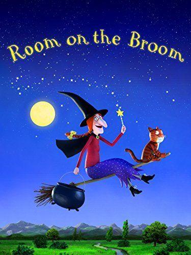 Room on the Broom Amazon Instant Video ~ Gillian Anderson, https://www.amazon.com/dp/B01MR0VQFJ/ref=cm_sw_r_pi_dp_x_g0jYzbQ3JG1KD affiliate link