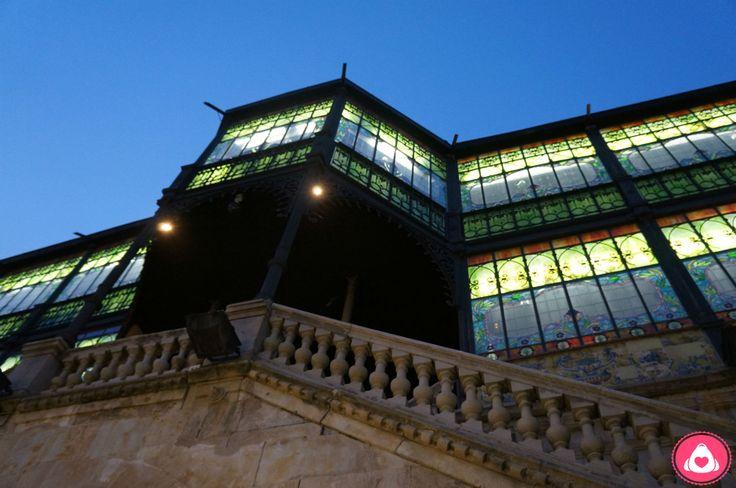 Museo Casa Lis