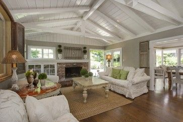 Remodeled Jack Marchant Homes In Lafayette Ca Traditional Living Room San Francisco Dana Green Real Estate Team Interiors 2019 Cottage Style