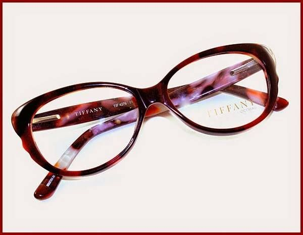 Glasses Frames Geelong : Pin by NL Ferrari on ANTEOJOS Pinterest
