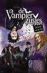 De Vampier Zusjes - Bing Images