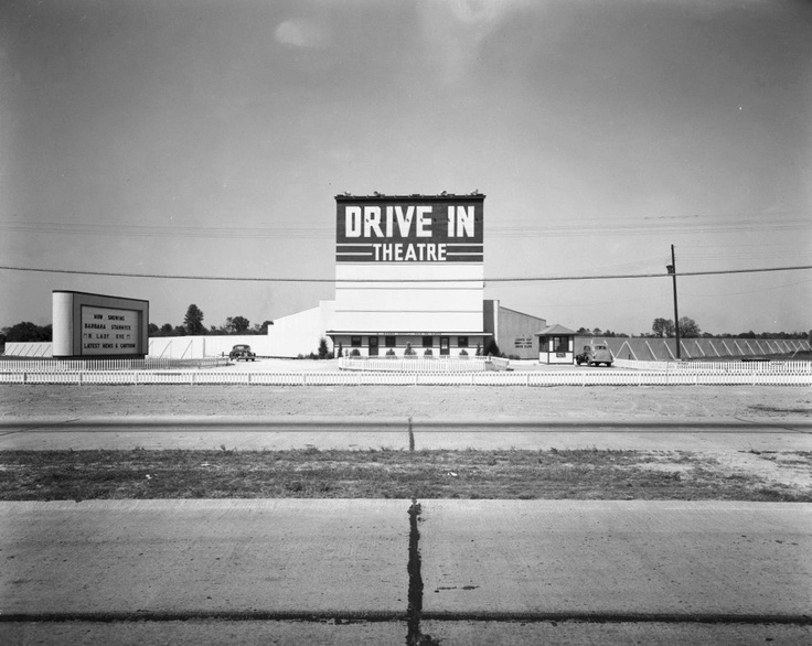 17 best images about drive in louisville ky on pinterest