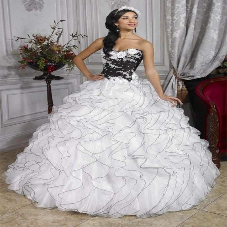 Robe De mariée, Acheter Robes de mariée de qualité directement des ...