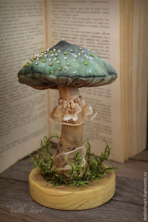 Interior artwork Amanita phalloides - грибы, гриб, грибок, грибочки, мухомор, Поганки, поганка