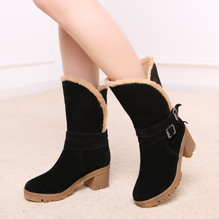 Cheap shoe zone boots, Buy Quality shoes hunter boots directly from China boot heels Suppliers: New  fashion sexy ladies spring and autumn high heel platform pumps ankle strap party high heel shoes woman  large size