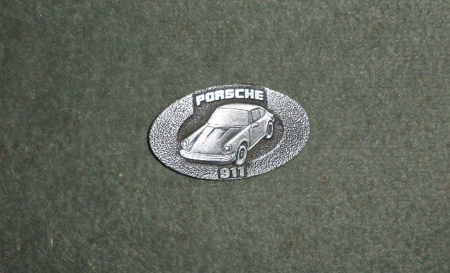 Porsche Belt Logo on batman logo belt, bmw logo belt, mercedes benz logo belt, lamborghini logo belt, porsche design belt, subaru logo belt, porsche design sneakers, porsche martini racing belt, porsche black belt,
