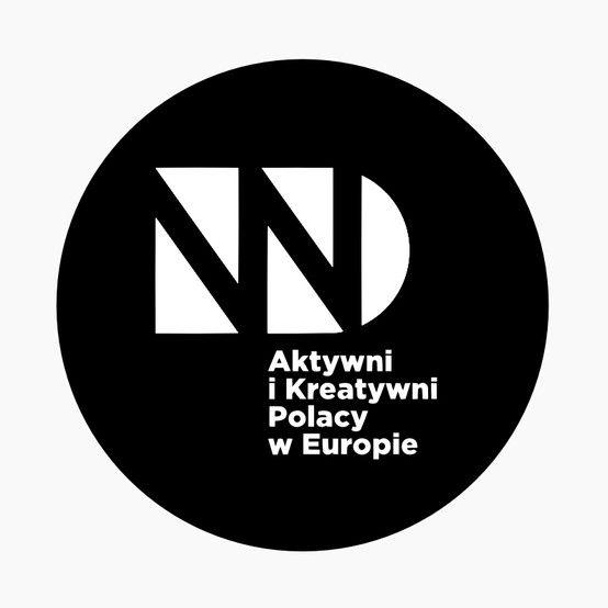 Aktywni i Kreatywni w Europie  http://cyber-kultura.pl/portfolios/aktywni-i-kreatywni-w-europie/