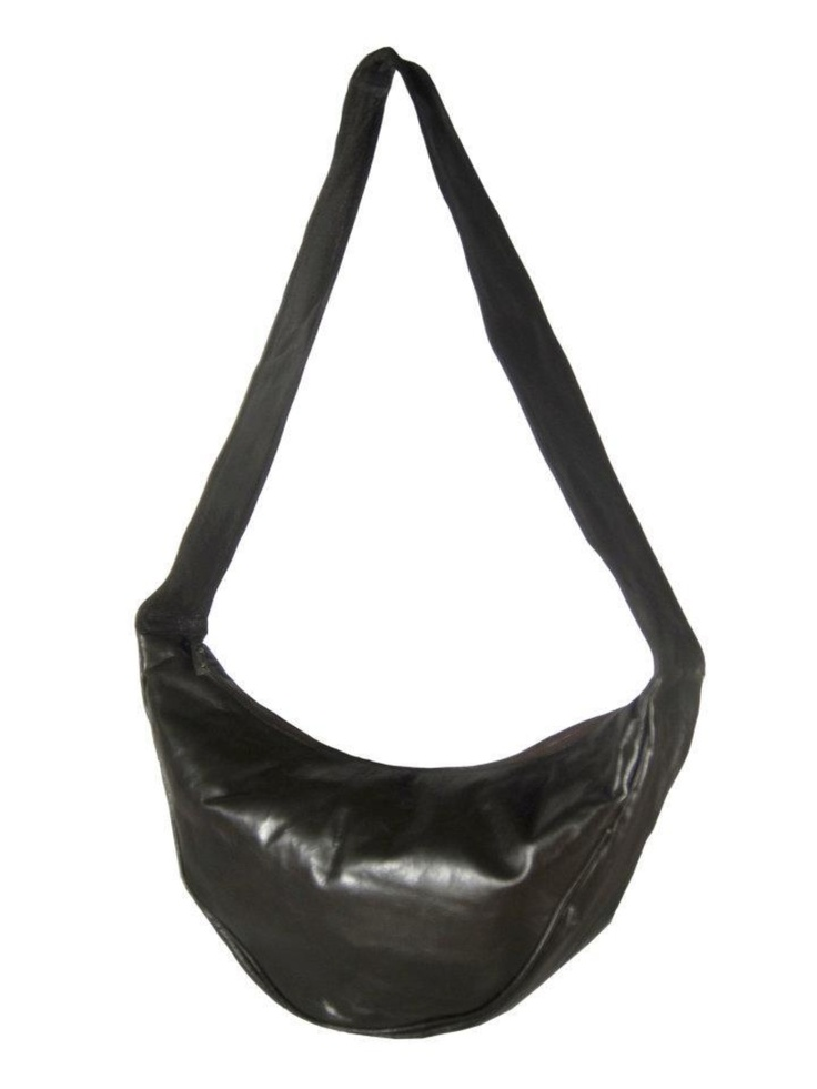 APRIL Hobo Body Sling Available at imperialhyde.com.au