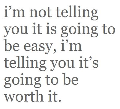 Medical schoolLife, Inspiration, Easy, Quotes, Motivation, So True, Worthit, Living, Worth It