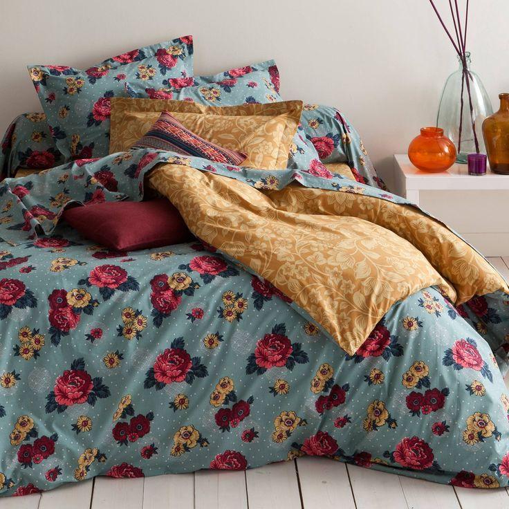 provence linge de lit 263 best TEXTIL BED linge de lit images on Pinterest | Comforters  provence linge de lit