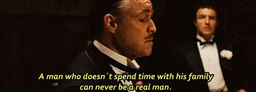 movie marlon brando the godfather vito corleone