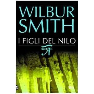 Figli del Nilo: Amazon.it: Wilbur Smith, L. Perria: Libri