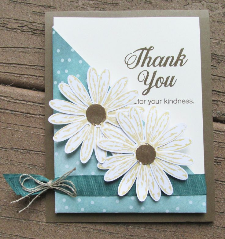 Delightful Daisy Punch Bundle Stampin Up shop Lyssa holder gift card rubber stamps art