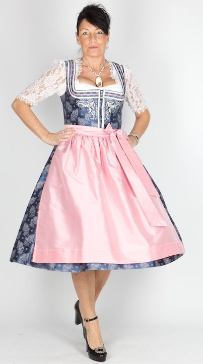 54 best ideas about dirndl vom on pinterest dirndl awesome and minis. Black Bedroom Furniture Sets. Home Design Ideas