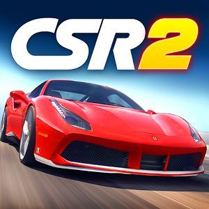 Download CSR Racing 2 v1.15.0 Android Mod for Apk Racing Games. Updated to the CSR Racing 2 v1.15.0 Mod Last Version.