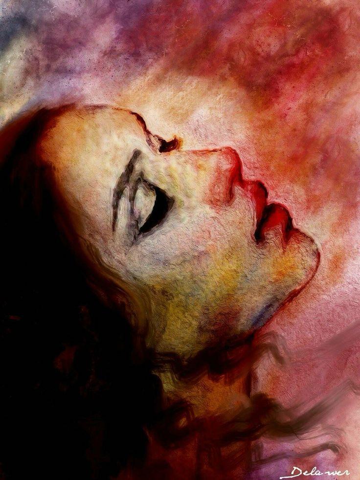 Delawer Omar Art