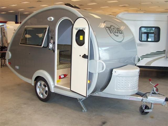 how to level your travel trailer