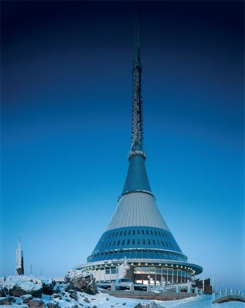 [Exterior+of+Ještěd+teletower,+Liberec+Stavoprojekt+7.jpg]