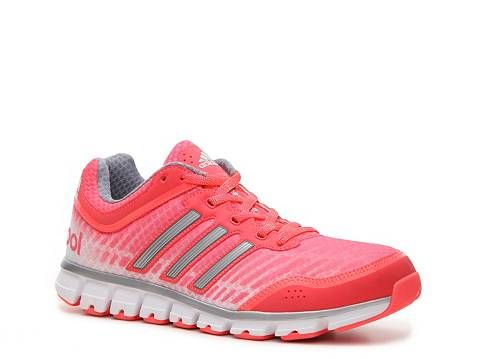 adidas Climacool Aerate 2 Lightweight Running Shoe Women's - perhaps my new running  shoes.