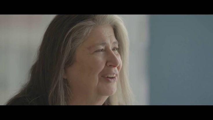 Radia Perlman. Creadora de software e ingeniera de redes, experta en seguridad, conocida como la Madre de Internet.