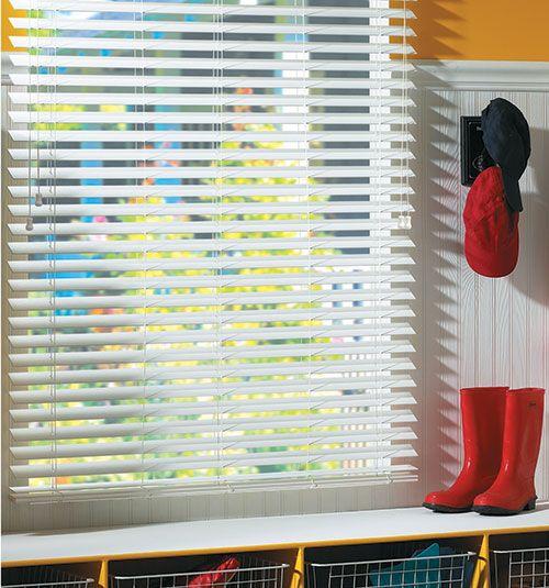 Levolor Panel Track Blinds Light Filtering Wood Blinds Faux Wood Blinds Blinds