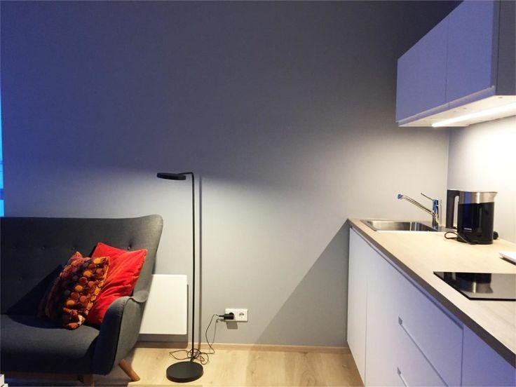 Islande-hotel-fagrabrekka-guesthouse-Decouverte-deco-well-c-home5-1024x768 Découvertes Islande