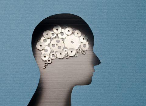 Wetenschappelijk onderzoek Mindfulness bij hersenletsel