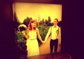 Не знаете, что подарить? Предлагаем 3d светильник с вашей фотографией. Подарок на годовщину, на свадьбу, на день рождение, маме, папе, родителям, сестре, брату, парню, девушке, мужу, жене, любимому, любимой, подруге, другу, на свадьбу, новый год