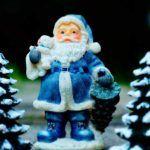 クリスマス会の出し物!保育園や幼稚園の保護者・職員用アイデア!