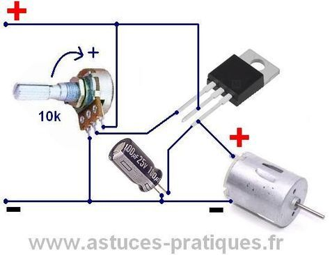 119 best eletr nica images on pinterest arduino chains and circuit diagram