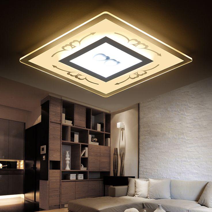 46 best ceiling flush mount images on pinterest | ceiling lights