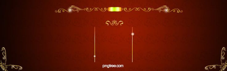 Golden Ornament Picture Frame Border Glass Effect Rectangle Clipart Gold Golden Png And Vector With Transparent Background For Free Download Border Pattern Background Design Vector Banner