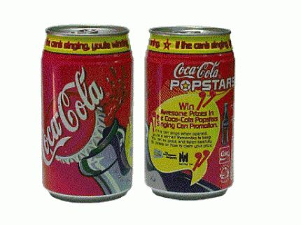 Photo for: How to Convert your Next Customer: Promotional Packaging in the Beverage Industry