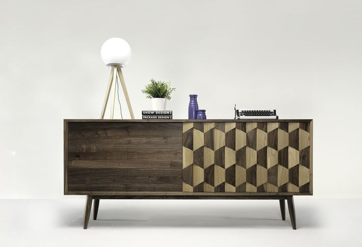Shopping: The Cool Republic curated by Spirit Design Blog