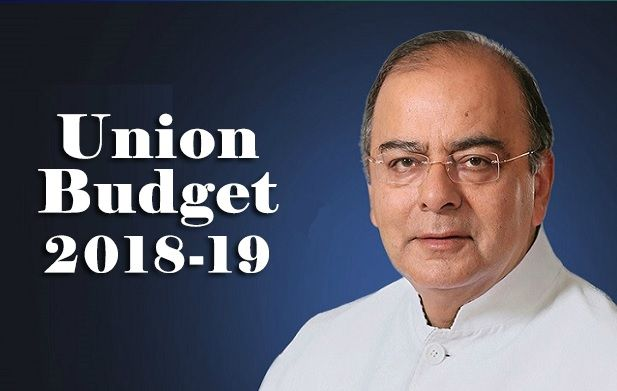 #Budget,#ArunJaitley,#UnionBudget,#Indian Union #Budget2018-19,#Modi,Breking News india,latest news India,Union Budget 2018,LIVE- Arun Jaitley's budget,Budget 2018-19,Highlights of Union Budget 2018-19,Finance Minister Arun Jaitley's full speech inThe Hindi,Here's an income tax calculator for 2018-19,Budget 2018-19 Live.