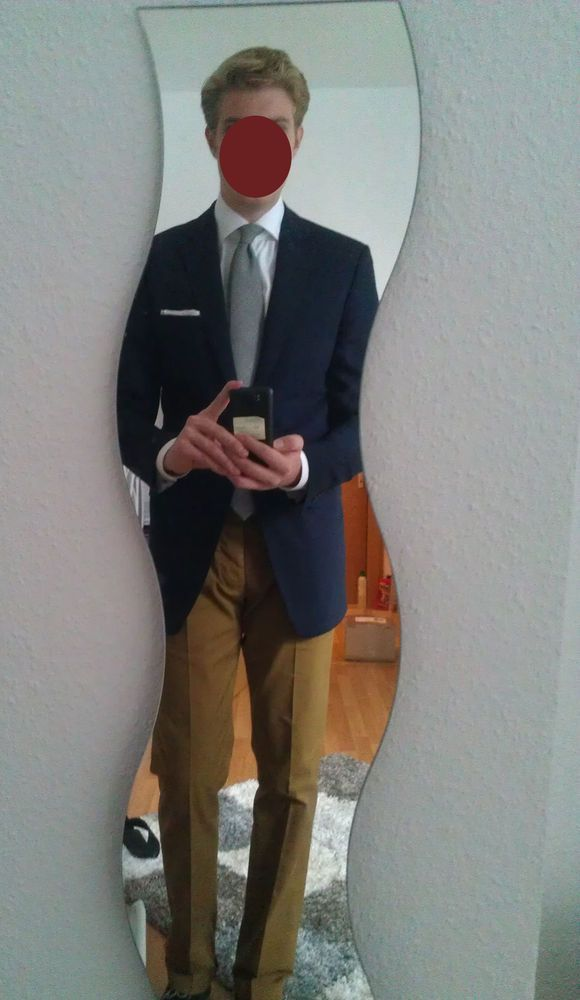 62 Best Navy Suits Images On Pinterest Navy Suits Navy Outfits And Man Style