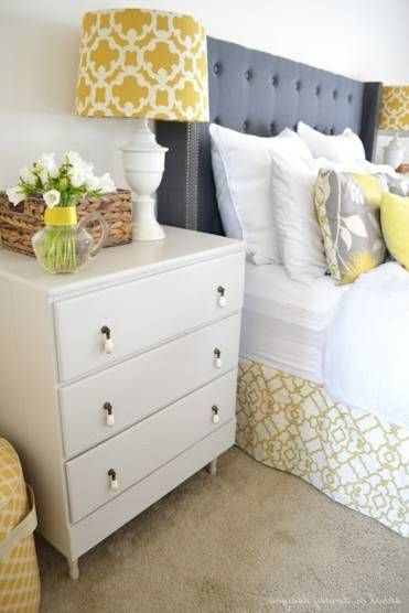 Bedroom ideas: three tips for a quick makeover | Decorazilla Design Blog
