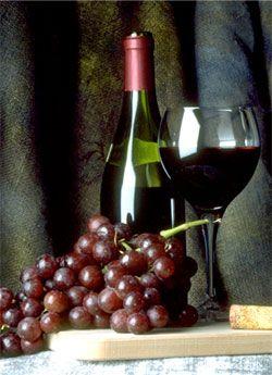 PRP Wines Direct - Private Label Fine Wines