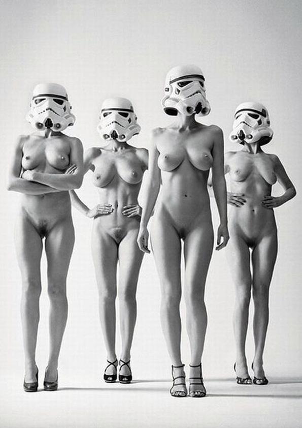 nude-girls-pudenda