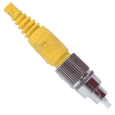 Catálogo de fabricantes de Conector De Cable Auto Pcb