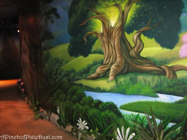 A Pinch Of Pixie Dust: Tinkerbell Shoes And Pixie Hollow Coast To Coast