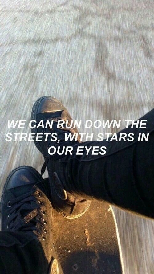 tmr aesthetic | Tumblr