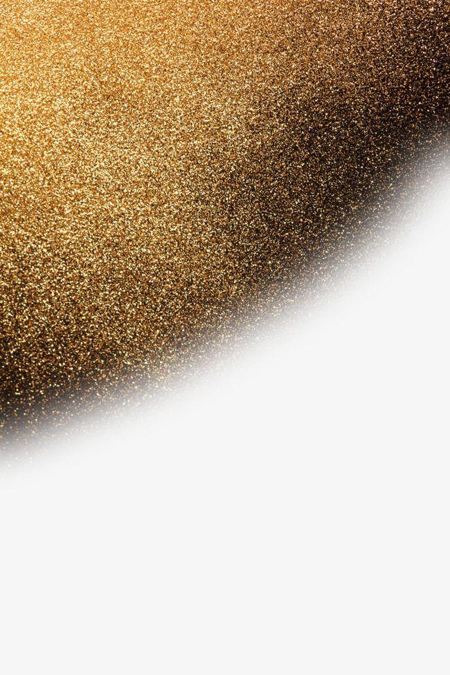 نوع ذهب نمط الخلفية الإبداعية Creative Background Gold Fashion Abstract Artwork