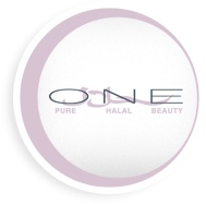 Official OnePure Beauty  halal cosmetics